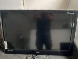 Tv 32 slim, HDMI