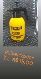 Pulverizador