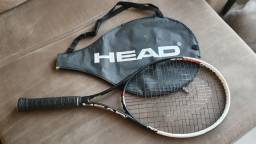 Raquete de tenis Head pct speed