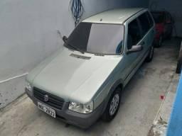 Fiat uno 2010 completo