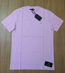 Camisetas REALMENTE originais!!!