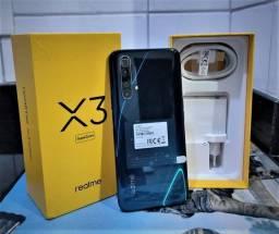 Realme X3 Super Zoom Global