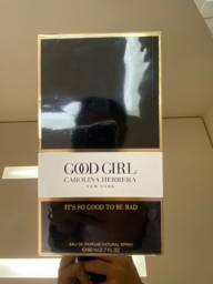 Good Girl 80ml
