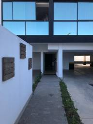 Apartamento 3 quartos no bairro São José em Pará de Minas