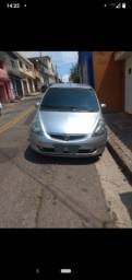 Honda fit 05 manual