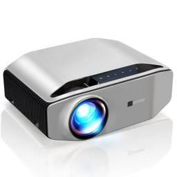 Projetor 1080p