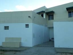 Casas em cabuçu