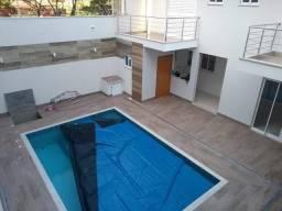 Sobrado alto padrão, com piscina no vila bosque em Maringá!! alugue já!!