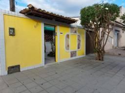 Casa Manaus com 5/4 sendo 2 suítes - 272m²