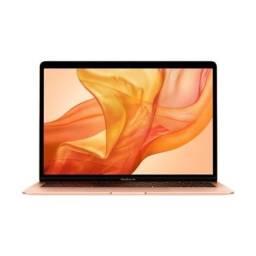 MacBook Air 13 polegada M1 256GB lacrado