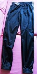 Título do anúncio: Calça masculina esportiva Tamanho M