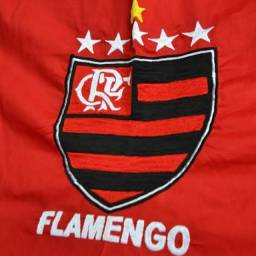 Rede Flamengo