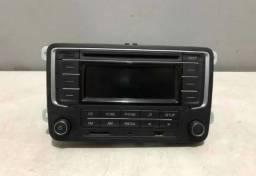 Radio Original Volkswagen Gol Voyage Saveiro G7 G8