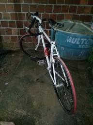 Título do anúncio: bicicleta espid aro 29