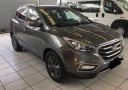Hyundai IX35 2018 GL 2.0 16V Completa