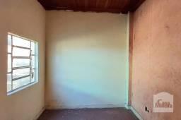 Título do anúncio: Casa à venda com 3 dormitórios em João pinheiro, Belo horizonte cod:340092