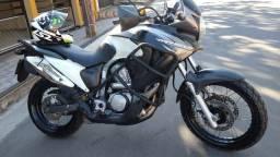 XL Transalp 700cc