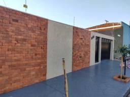 Casa  Ourinhos 3 dorms Jd Matilde $ 460.000,. C PISCINA!!!!