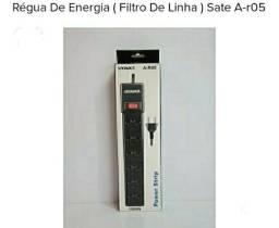 Filtro de linha SATE A-R05