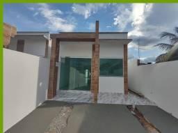 Parque das Laranjeiras Px são judas Tadeu Casa com 3 Quartos