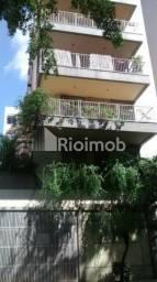 Título do anúncio: Apartamento à venda com 3 dormitórios em Botafogo, Rio de janeiro cod:0308