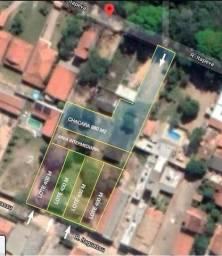 Título do anúncio: Valinhos - Terreno Padrão - Fazenda Hotel São Bento do Recreio