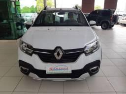 Renault Sandero Stepway 2020 Sce 1.6