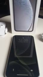Iphone XR 64 GB c/ NF