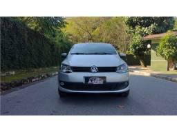 Título do anúncio: Volkswagen Fox 2012 1.6 mi 8v flex 4p manual