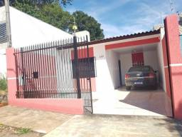 Casa à venda com 2 dormitórios em Jardim atami, Maringa cod:V98591