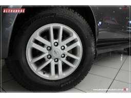 Toyota Hilux SW4 SW4 3.0 SRV 4X4