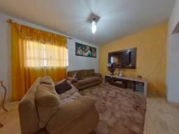 Título do anúncio: Casa à venda com 3 dormitórios cod:40059