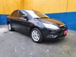 Ford focus sedan 2012 2.0 glx sedan 16v flex 4p automÁtico