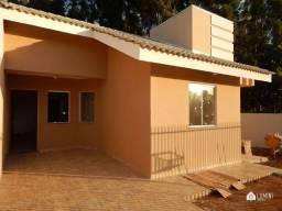 Casa à venda com 3 dormitórios em Uvaranas, Ponta grossa cod:C089