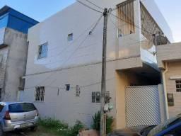 Aluguel de casas em Ouro Preto-Olinda, 2 Quartos(R$650,00) *)