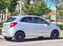 Ford KA SE 2018 Pneus Novos !