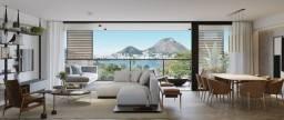 Título do anúncio: Apartamento 164m² a 439m² de 3 a 5 Qts com suítes, Oka Residence Lagoa-Lagoa cod AMA 2014