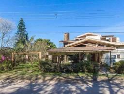 Casa para alugar com 4 dormitórios em Recanto de portugal, Pelotas cod:10128