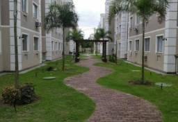 pra vender rapido, apartamento no Barreto (oportunidade)