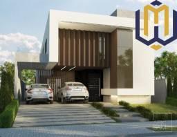 Título do anúncio: Casa Duplex de Luxo no Cidade Alpha