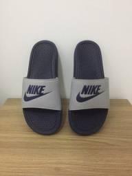 Chinelo Nike