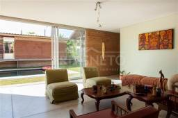Casa de condomínio à venda com 3 dormitórios cod:V87116