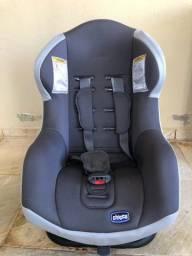 Cadeira Veicular Chicco
