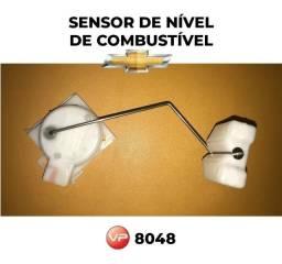 Sensor De Nível De Combustível Vp-8048 Celta Gasolina