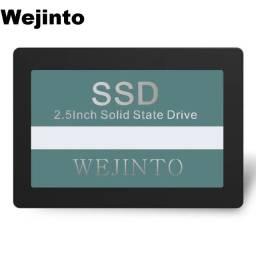 SSD 480GB Wejinto