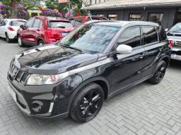 Suzuki Vitara 4SpO 2w , Carro lindo e muito completo