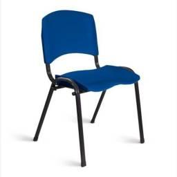 Cadeira polípropileno