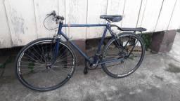 Vendo bicicleta Caloi 10