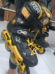 Patins Oxer freestyle 36