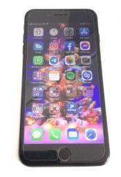Título do anúncio: Iphone 7Plus 256GB